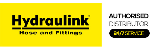 Ovlov Marine is the Auckland Authorised Distributor for Hydraulink