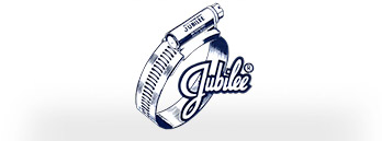 Jubilee Products